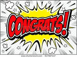 David Corish wins An Taisce Poster Competition!
