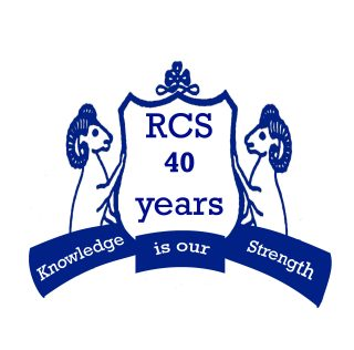 RCS Admissions Policy Sept 2020