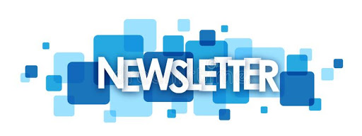 Student Newsletters