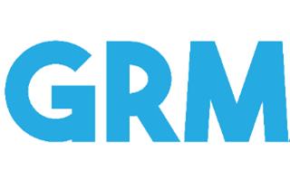 #GRMA Day – Friday Dec 11th