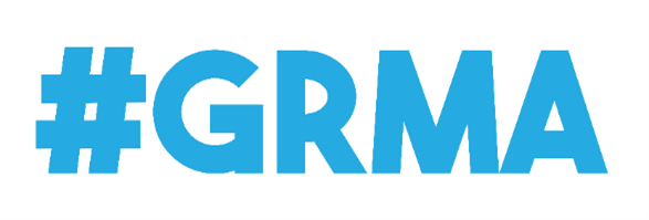 #GRMA Day – Friday Dec 11th