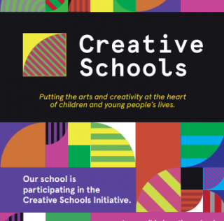 RCS and Creative Schools